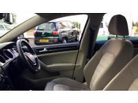 2014 Volkswagen Golf 1.4 TSI GT 5dr Manual Petrol Hatchback