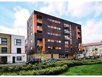 Stunning one bedroom flat to rent - Call 07488702677 to arrange a viewing!