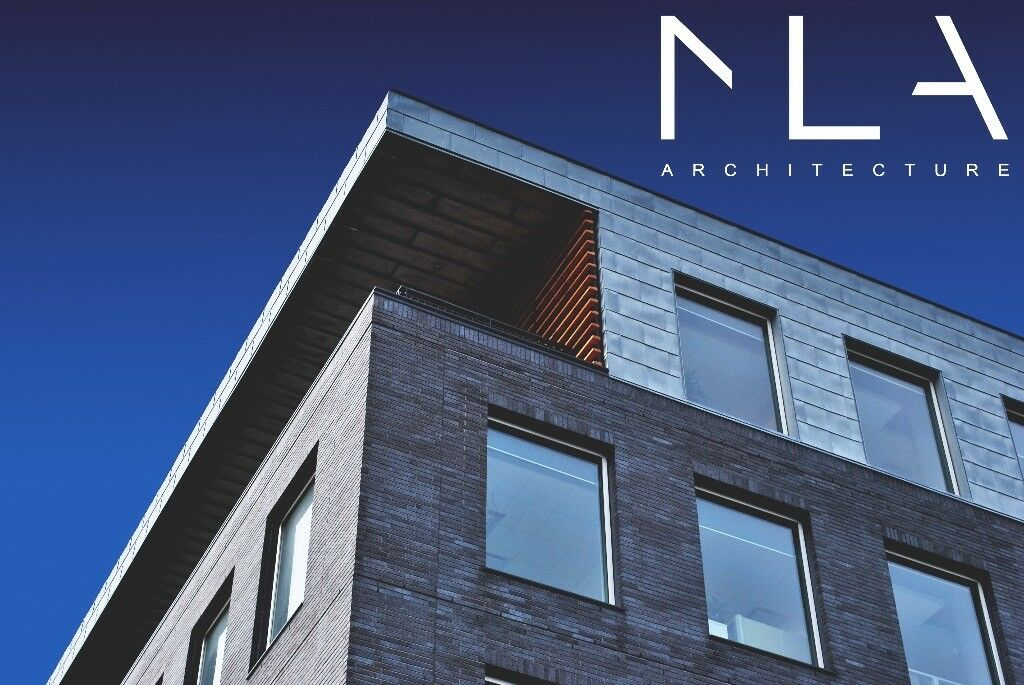 mla architecture ltd architectural services planning lofts extensions regs competitive
