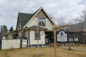 Camrose Character Home For Sale