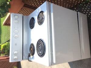 Great condition stove/oven