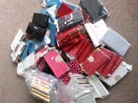 job lot New phone cases