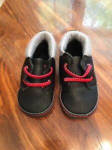 Carters Baby Shoes 6-12 months