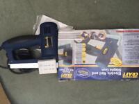 Craft Electric Nail/Staple Gun