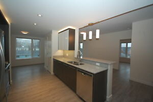 Beautiful & Brand New 2 Bed,2 Bath in Hydrostone Avail NOW& Sept