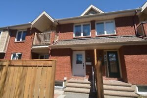 Large One Bedroom, Two Bath Condo in the sought-after community