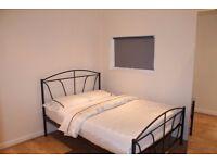 Room To Rent in Harrow