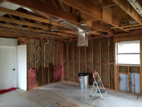 DEMOLITION EXPERTS - We Remove It All