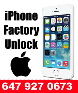 CELL PHONE UNLOCKING: UNLOCK IPHONE, SAMSUNG, BLACKBERRY, LG etc