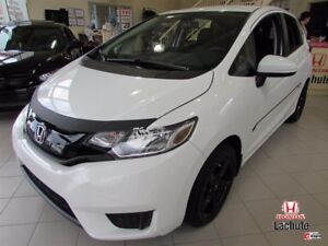 Honda FIT *HLP* 82$/sem 2017