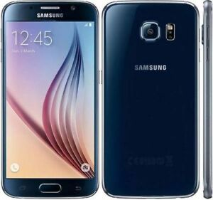 SAMSUNG S4, S5, S6 LIMITED TIME OFFER - SALE ENDS SOON!!! ------