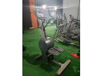 PULSE STEPPER 220F COMMERCIAL AND HOME USE CARDIO EXERCISE MACHINE