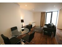 1 bedroom flat in West One, Newman Street, Soho W1T