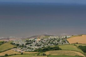 Gorgeous Holiday Home - Somerset not Devon or Cornwall