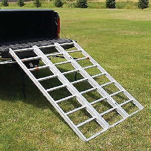 Huge Sale on all loading ramps, Call Cooper's!