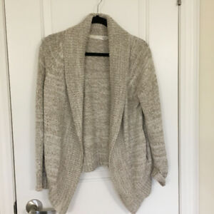 Fall & Winter Sweaters & Tops- Top Brands