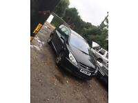 Peugeot 307 1.6 HDI - Breaking for all available parts.
