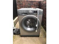 Hotpoint Washer Dryer 8KG