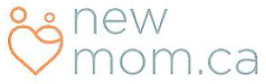 Join newmom.ca to SAVE TIME AND MONEY - it's free!