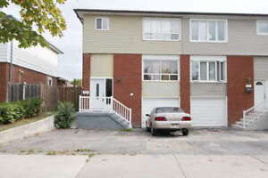 house for rent in bramton