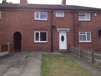 3 bedroom house in REF:1231 | Wrens Nest Road | Dudley | DY1