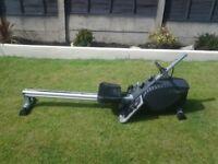 Magair R700 rowing machine