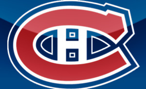 2017-2018 complete season tickets for the   Montreal Canadiens