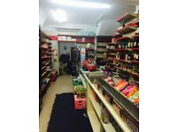 Off licence to rent north london no prenium!!