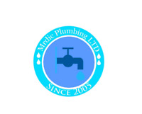Fully Licensed Plumber +35 Years Experience