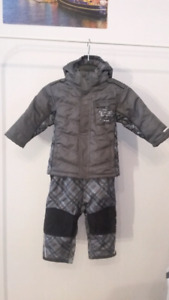 MEXX Snowsuit 18-24M two pieces