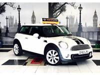 ★🎁MID-MONTH SALE🎁★2013 MINI COOPER 1.6 PETROL★ONLY 23000 MILES ★DRIVES LIKE NEW★CAT-D★KWIKI AUTOS★