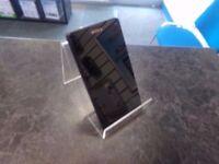 Sony Xperia Z3 compact, unlocked to any network