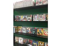 PlayStation 3 PS3 Games from £1 each