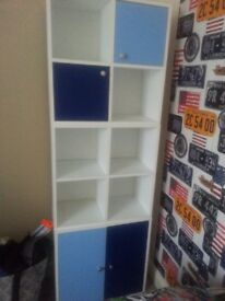 children room furniture, shelfs