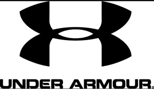 In search of under armor clothing