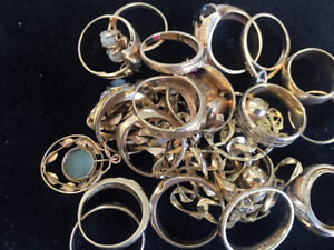 PAYING THE BEST FOR GOLD JEWELERY & COINS