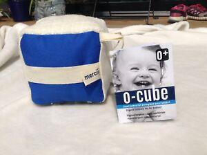 Cube jouets pour bébé