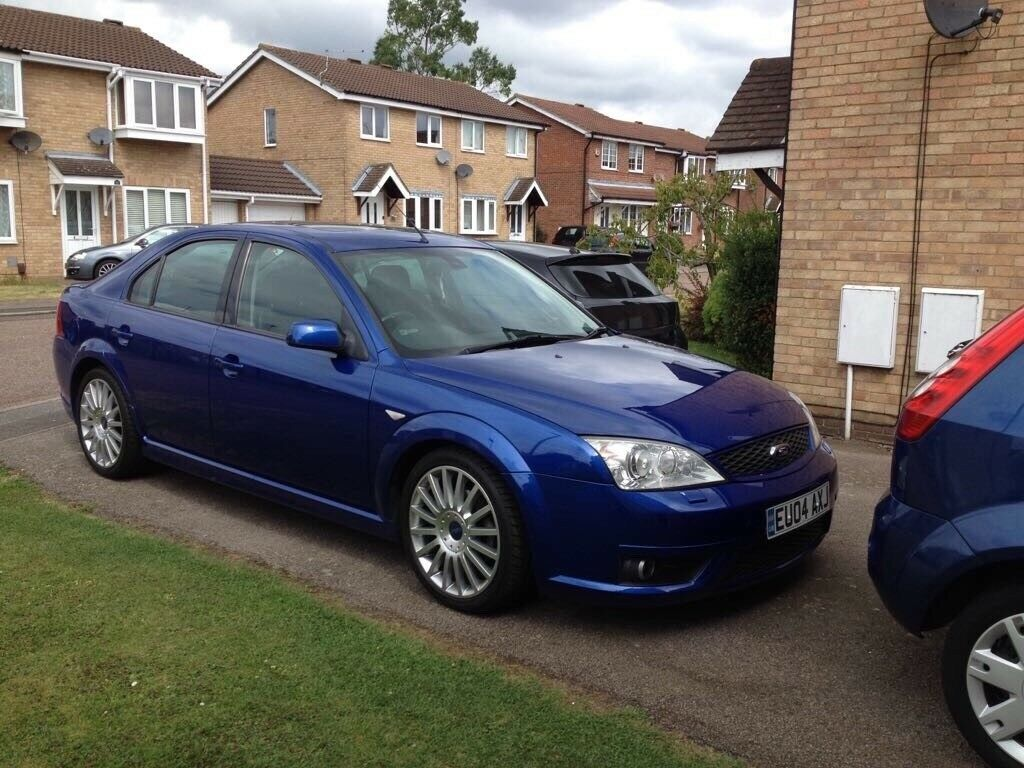 Gumtree Cars For Sale Northampton