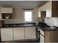Static Caravan Barnstaple Devon 2 Bedrooms 6 Berth Willerby Etchingham 2017