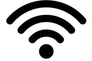 Residential Wifi/structured wiring Specialist