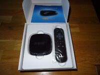 NOW TV Box - Model 4200SK-UK - Brand New, There are NO NOW TV Passes included with this Box