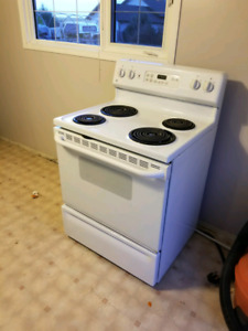 Coil Top Oven for Sale