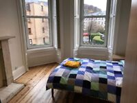 Festival Flat To Let To Share Meadows Area For All August