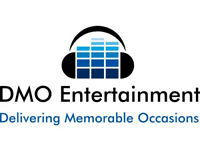 DMO Entertainment - Mobile DJ/Disco