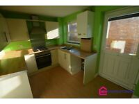 3 bedroom house in High Street, Lazenby, Middlesbrough, TS6