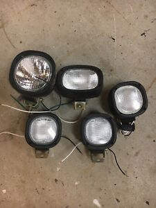 12 volt lights