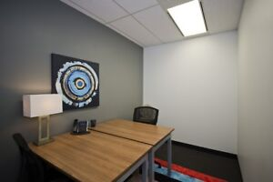Beautiful Urban Rustic Office Space for Rent in Dartmouth!