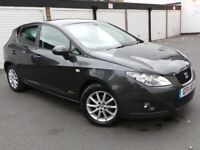 Seat Ibiza 1.2 TDI CR S Copa 5dr£3,695 p/x welcome 3 Months warranty