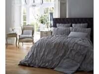 All brand new king size duvet sets some complete