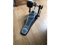 Mapex drum pedal